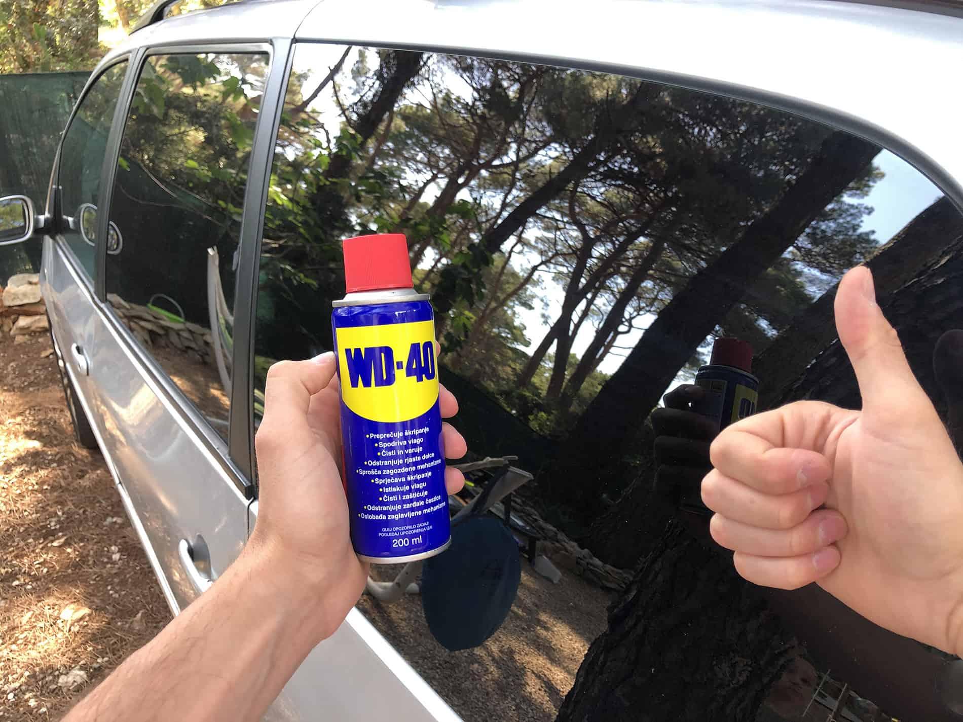 WD-40_drevesna_smola