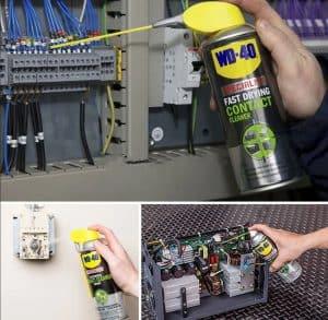 Elektrika: Napake, ki jih počnemo doma